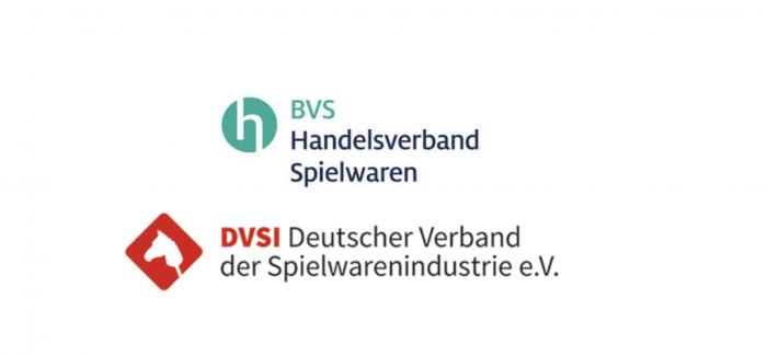 """DVSI und BVS sagen """"Zusammenspiel"""" ab und blicken ins Jahr 2021"""