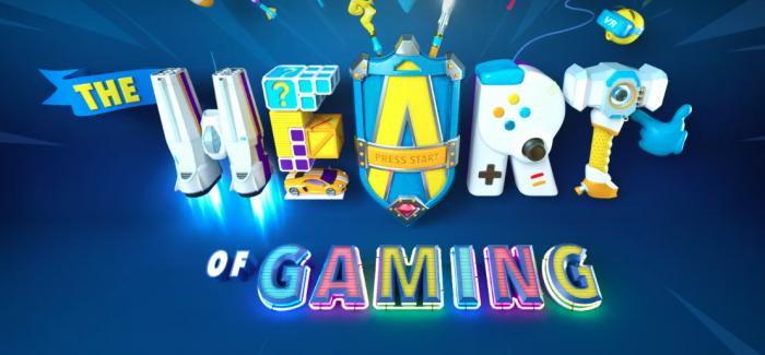 Gamescom findet statt. Digital.