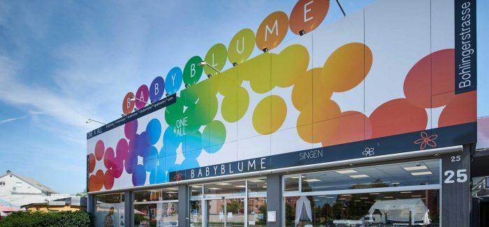 Welche Corona-Regelungen gelten für den Einzelhandel?