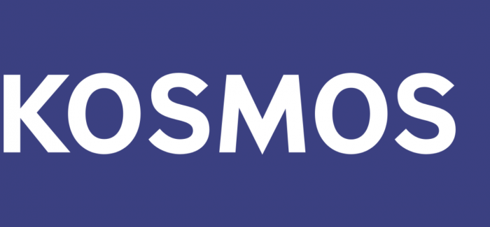 Julia Courmont-Deiterding ist neue Senior Sales Managerin bei Kosmos