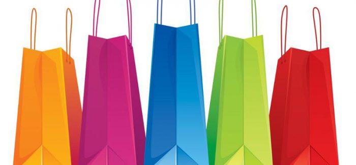 Kaufhäuser verlieren zunehmend an Bedeutung