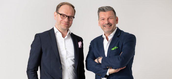 MyToys Group: Wechsel der Geschäftsführung