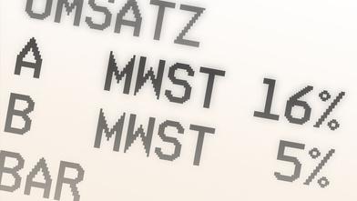 MWSt-Senkung ja – aber richtig