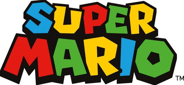 EPOCH Traumwiesen erweitert sein Sortiment um Super Mario Gesellschaftsspiele