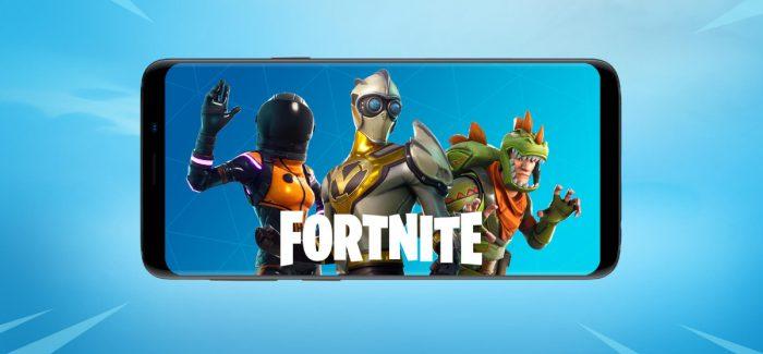 Apple fordert Schadensersatz von Epic Games
