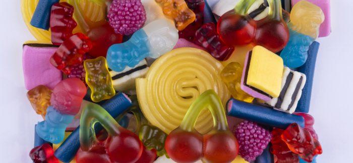 Jakks Pacific kooperiert als Global Master Toy Partner mit Haribo