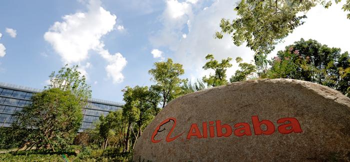 Wie interessant ist die Alibaba Group für deutsche Spielwaren-Marken? Ein Interview mit Quintus Dienst.