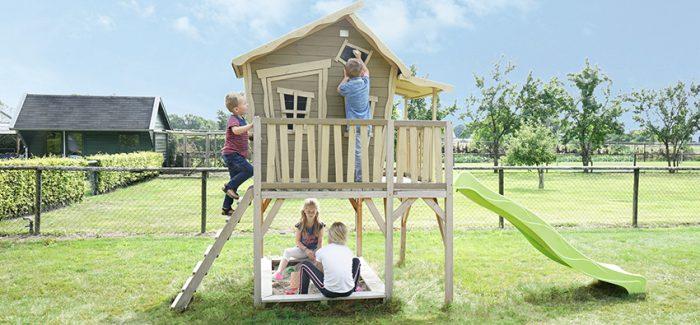 SIMBA DICKIE GROUP plant Mehrheitsbeteiligung an EXIT Toys