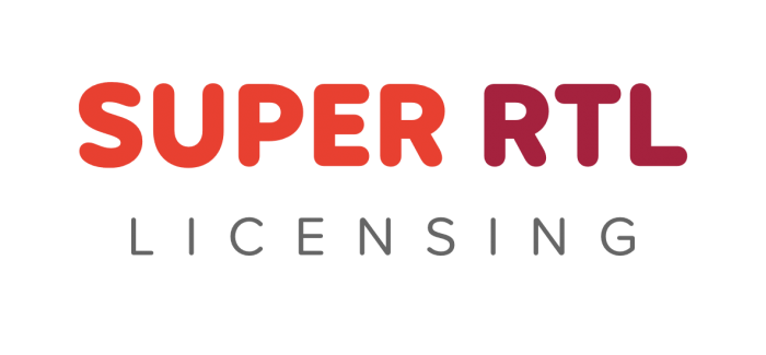 Das SUPER RTL Partner Summit mit ASTERIX, IDEFIX uvm.