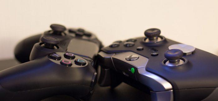 Spiele-Abos sind die Zukunft der Gaming-Branche