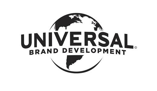 Universal geht mit großem Elan ins neue Jahr: Neuer Content und viele Händlerkampagnen!