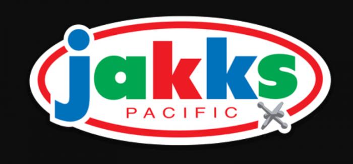 Jakks Pacific: Fast eine Steigerung des Q3-Netto-Umsatzes, wäre da nicht…