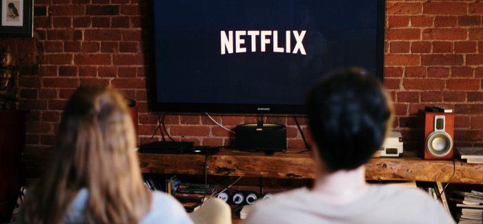 Streaming-Boom erfordert neue Lizenzstrategien