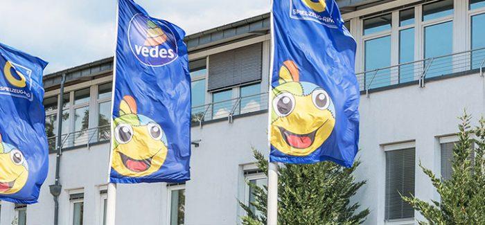 Ein schweres Jahr für die VEDES AG – Dr. Märtz im Gespräch