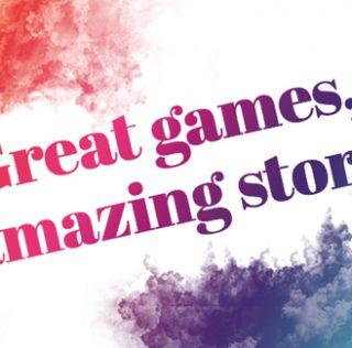 Asmodee 2021: Neue Partner, spannende Spiele, tolle Lizenzen & zwei Jubiläen