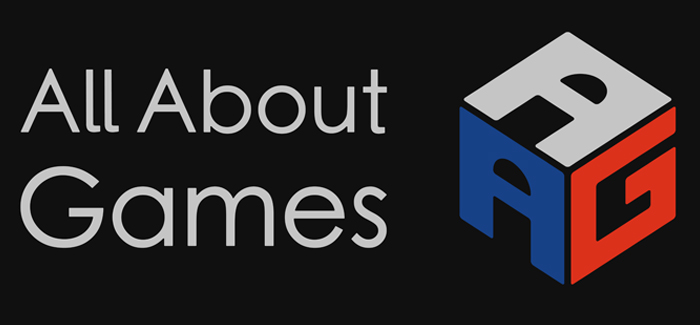 All About Games