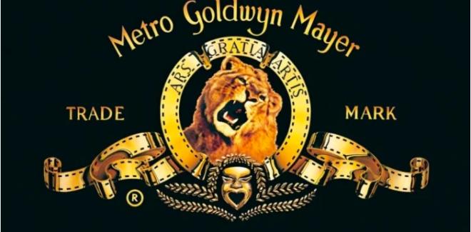 Amazon kauft Filmstudio MGM für 8,45 Milliarden Dollar