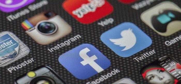 Social Media: YouTube erobert die Spitze zurück, TikTok wächst am stärksten