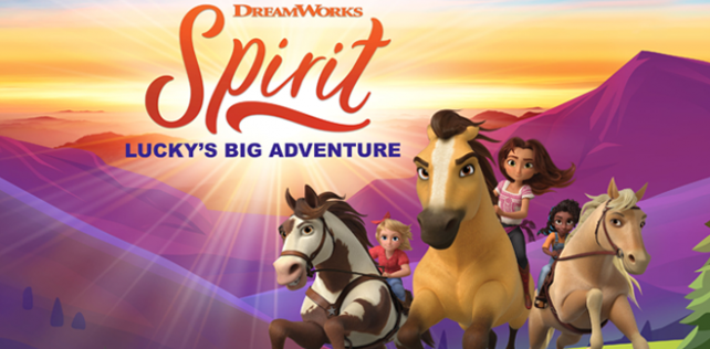 BANDAI NAMCO Entertainment launcht zusammen mit Outright Games neues Videospiel