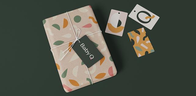 Baby Q – Neuer Concept Store in der Babybranche