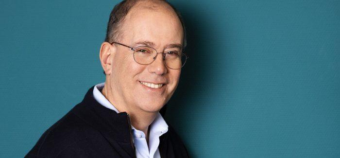 Claude Schmit gibt Geschäftsführung von Super RTL ab