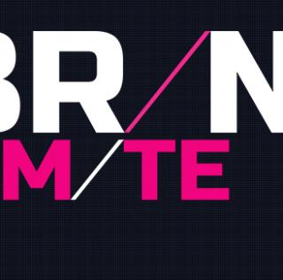 BRANDmate – der neue B2B-Networking Event mit Fokus auf Licensing & Markenkooperationen