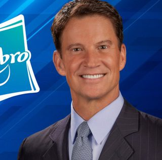 Hasbro-Chef Brian Goldner gestorben
